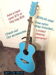 53 Best Daisy Rock Girl Guitars images in 2017 | Daisy, Rock