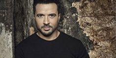 """""""Despacito"""" continua l'ascesa italiana di Luis Fonsi e Daddy Yankee"""
