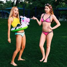 Eva Gutowski @mylifeaseva You guys have no ...Instagram photo | Websta (Webstagram)