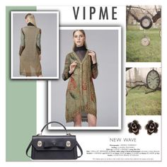 """Vipme"" by janee-oss ❤ liked on Polyvore featuring women's clothing, women, female, woman, misses and juniors"