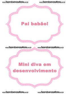 http://imageserve.babycenter.com/29/000/310/7ZYUdSYADXPBReHXCD8Vi1O0S1jr3k4Y
