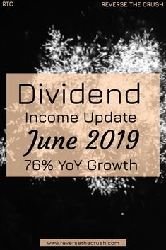 Nice progress! Investing In Stocks, Investing Money, Stock Investing, Investing For Retirement, Early Retirement, Stock Analysis, Dividend Investing, Dividend Stocks, Wealth Creation