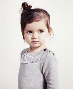 4 Simple Hairstyles For Kids With Short Hair?ref=pin