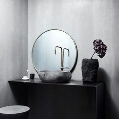 Search results for: peili Makeup Bord, Copenhagen, Vanity, Mirror, Bathroom, House, Furniture, Messing, Home Decor