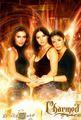 Charmed - Arthelius Fan Art (2006781) - Fanpop
