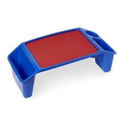 Toys R Us Build & Go Construction Tray Table