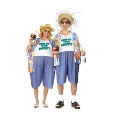 Google Image Result for http://luxedb.com/wp-content/uploads/2010/11/top-halloween-costumes-for-couples-11.jpg