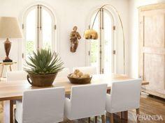 24 Interior Designs with Arco floor lamp Interiorforlife.com Flos Arco floor lamp  custom finish