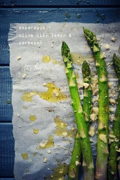 two-loves-studio-asparagus1