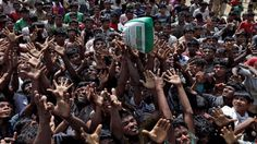Help them by any master card (Skrill, Mastercard Credit, Visa Card, Maestro) for minimum safe life. Myanmar Rohingyas disappointed live lift to Bangladesh Border. Bangladesh Govt. help them with ma…
