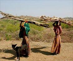 Actor-Singer Mandy Moore's India Visit: Assesses Services for Women in Uttar Pradesh