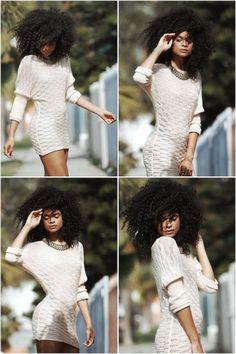 Curlspiration!!!  #naturalcurls