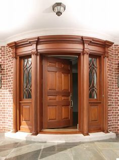 artistic french doors - Google Search