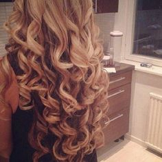 ❤ Remy Clips - Clip-in Remy Human Hair. 18 to 24 inches long, up to 340 grams of hair. See our entire line of quality Grade  6A+ hair extensions. www.remyclips.com