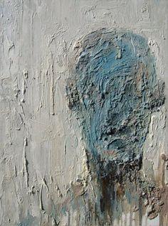Carl Melegari - Fine Art - Oil Paintings