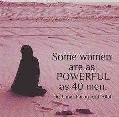 Islam and Women Islamic Qoutes, Islamic Inspirational Quotes, Muslim Quotes, Religious Quotes, Imam Ali Quotes, Allah Quotes, Quran Quotes, Hindi Quotes, Islam Muslim