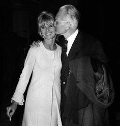 Brigitte-Bardot-avec-son-pere--Mai-1965-.jpg