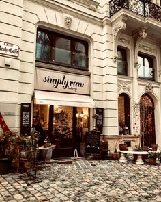 Vienna Austria, Bujo, Travel, Vienna, Coffee Cafe, Waiting, Interesting Facts, Vacation, Viajes