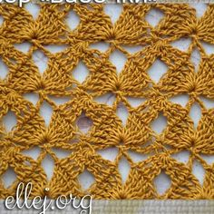 Photo from album Crochet Doily Rug, Crochet Shoes, Filet Crochet, Crochet Gifts, Crochet Stitches, Easy Crochet Patterns, Baby Knitting Patterns, Crochet Designs, Crochet Freetress