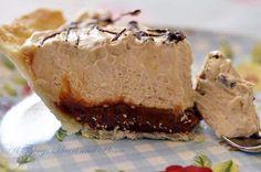 Peanut-Butter-Caramel-Pie- Gluten Free Easily
