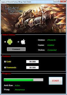 legacy of discord mod money legacy of discord free diamonds no survey hack diamond legacy of discord cheat legacy of discord terbaru cheat legacy of discord 2019 cheat br legacy of discord hack para legacy of discord 2019 hacker legacy of discord Discord Game, Play Hacks, App Hack, Game Resources, Game Update, Hack Online, Mobile Legends, Mobile Game, Diamonds