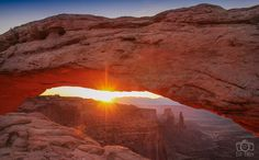 Canyonlands preserves an immense wilderness of rock at the heart of the Colorado Plateau. Water and gravity have been the prime…