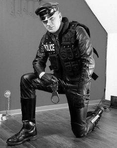 Police Uniforms, Europe, Men, Style, Fashion, Leather, Police, Swag, Moda