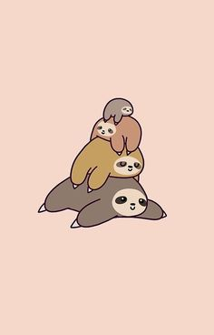 Sloth Iphone Cases Covers In 2019 Cute Cartoon Phone Backgrounds In 2019 Phone Background Patterns&; Sloth Iphone Cases Covers In 2019 Cute Cartoon Phone Backgrounds In 2019 Phone Background Patterns&; Iphone Wallpaper Pink, Tier Wallpaper, Disney Phone Wallpaper, Kawaii Wallpaper, Animal Wallpaper, Wallpaper Desktop, Emoji Wallpaper, Galaxy Wallpaper, Aztec Wallpaper