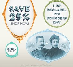 Founder's Day Sale – 25% Off All Contemporary Wall Art and Home Decor Products At GreenBox Art thru 4/27! Shop Huge Wall Murals, Framed Art Prints, Stretched Canvas Art, Oversize Stretched Art, Decorative Table Lamps, Designer Decals, and more.