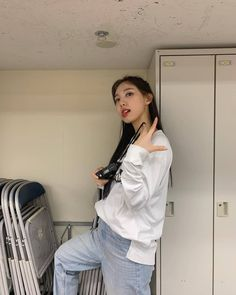 Photo album containing 6 pictures of Nayeon Extended Play, South Korean Girls, Korean Girl Groups, Nayeon Twice, Dahyun, Im Nayeon, Kim Jaehwan, Juni, Kpop Girls