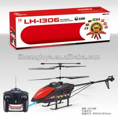 longest flight time large rc model helicopter  1.CE,ROHS,FCC approval  2.newest product  3.Suitable for outdoor  4.Best Service