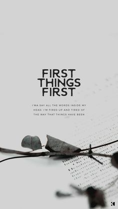 69 Ideas wallpaper quotes songs imagine dragons for 2019 Song Lyric Quotes, Music Lyrics, Music Quotes, Words Quotes, Life Quotes, Florence Welch, Pentatonix, Imaginer Des Dragons, Grey's Anatomy