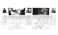 representational architecture - Google Search