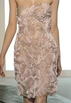 Valentino Haute Couture Fall 2008