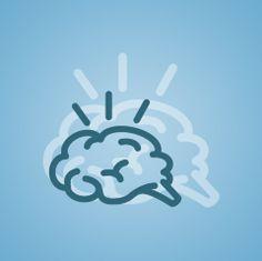Learning Mindset
