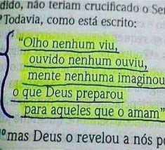 Jesus Peace, Jesus Is Life, My Jesus, Jesus Christ, Holly Bible, Jesus Wallpaper, Jesus Freak, Quotes About God, God Is Good