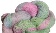 Lorna's Laces Shepherd Sock Yarn - Somerset