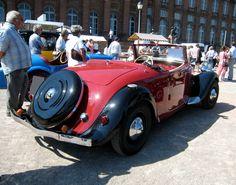 Citroen_traction_cabriolet_de_1935_02