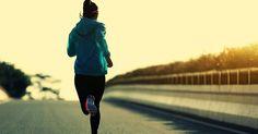 Diese 5 Dinge sind nach dem Sport ein absolutes No-Go! #News #Fitness
