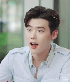 Lee Jong Suk Cute, Lee Jung Suk, Lee Joon, Korean Men, Korean Actors, Lee Jong Suk Wallpaper, F4 Boys Over Flowers, Kang Chul, Han Hyo Joo