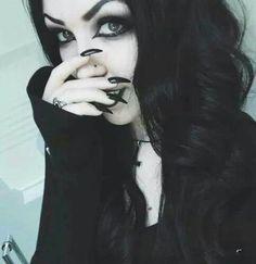 Goth                                                       …