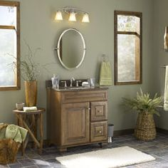 what paint colors work best with stained wood trim i generally select ...