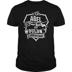 ITS AN ABEL THING #name #beginA #holiday #gift #ideas #Popular #Everything #Videos #Shop #Animals #pets #Architecture #Art #Cars #motorcycles #Celebrities #DIY #crafts #Design #Education #Entertainment #Food #drink #Gardening #Geek #Hair #beauty #Health #fitness #History #Holidays #events #Home decor #Humor #Illustrations #posters #Kids #parenting #Men #Outdoors #Photography #Products #Quotes #Science #nature #Sports #Tattoos #Technology #Travel #Weddings #Women