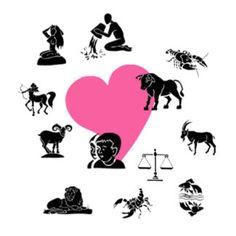 Serie La casa de papel ☆ 60 Images RONDES – Cabochon.fr ® Image Digital, Collage, Signs, Images, Cards, Astrological Sign, Floor, Astrology, Collages