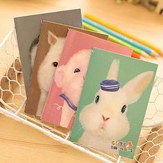 EUR € 1.99 - modèle animal portable créatif (couleur aléatoire), livraison gratuite pour tout gadget!