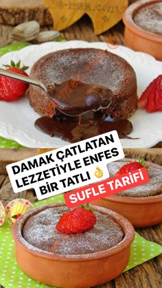 Turkish Kitchen, Turkish Recipes, Sweet And Salty, Cake Cookies, Waffles, Deserts, Food And Drink, Pudding, Beef