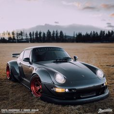 RWB Fan Appreciation Weekend