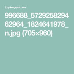 996688_572925829462964_1824641978_n.jpg (705×960)
