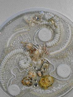 http://www.artisanne-textile.fr/expo-des-20-ans-de-creation-de-pascal-jaouen-22/
