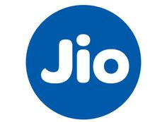 Reliance Jio 4G Plans – Everything You Need To Know. Reliance Jio did not reveal about its tariff plans. #reliancejio #reliance #technews #technologynews #india